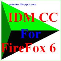 Cài đặt Integration cho IDm trên trình duyệt chroome