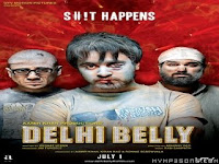 tere siva delhi belly guitar chords lyrics tabs