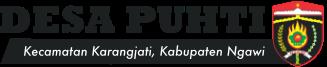Desa Puhti
