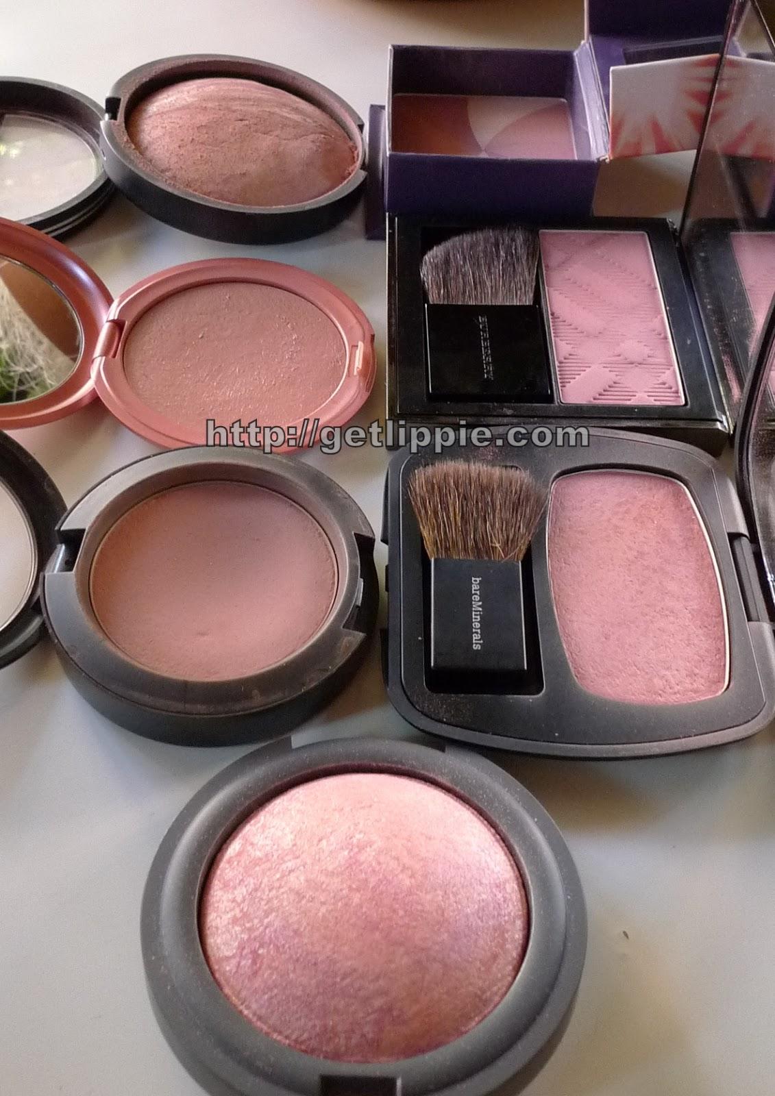 Image Result For Best Chanel Blush