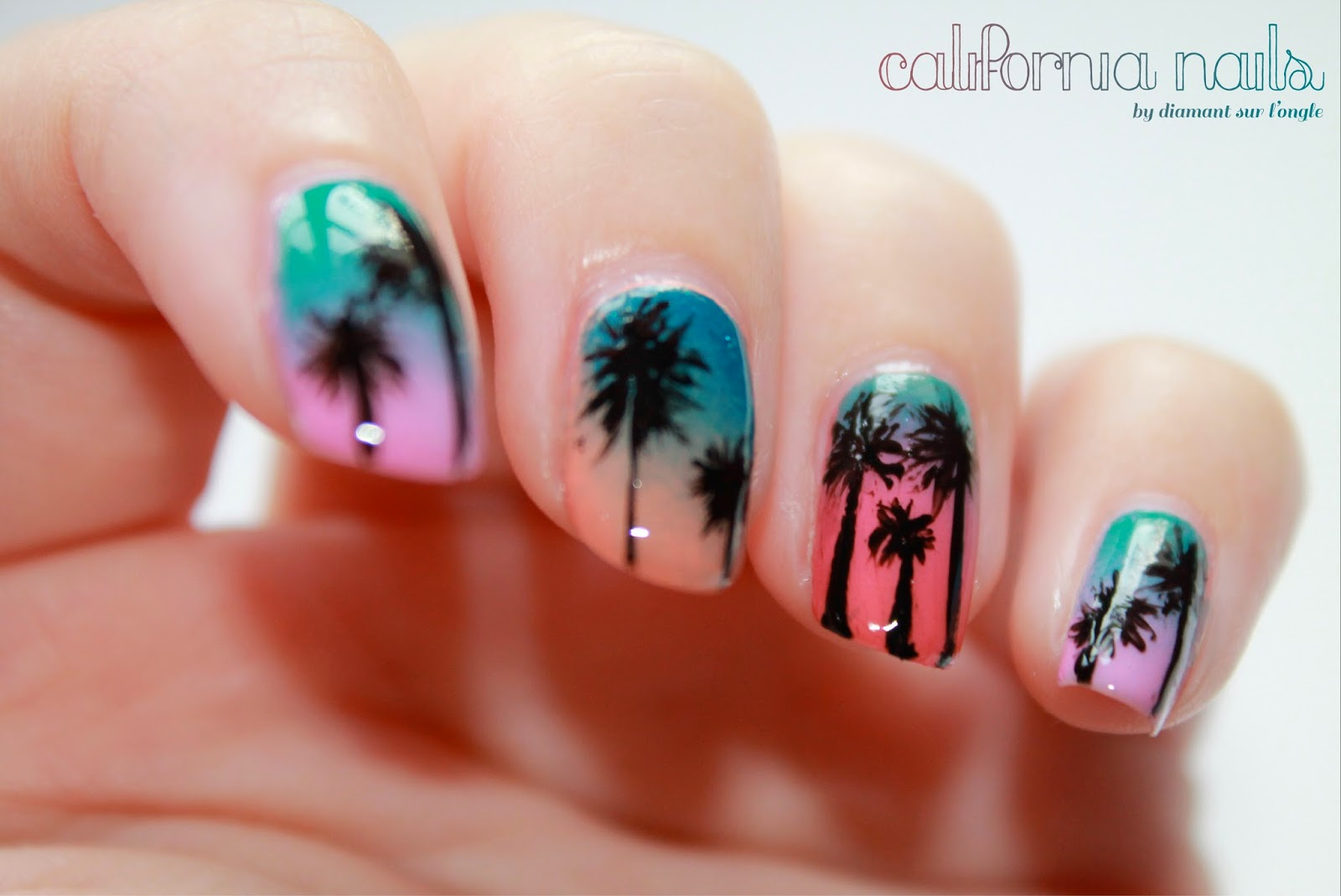 http://diamantsurlongle.blogspot.fr/2013/06/california-nails.html