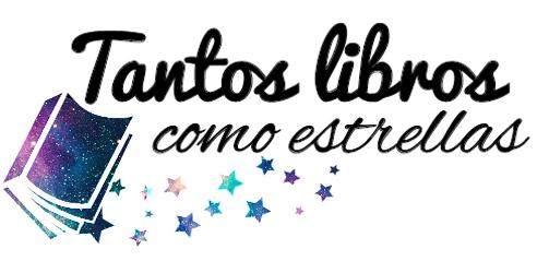 * Tantos libros como estrellas *