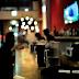 Homens precisam sair e beber com os amigos duas vezes por semana, revela estudo