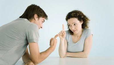 ilişki ve evlilik terapisi