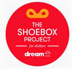 http://www.shoeboxproject.com/index.html