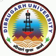Jobs of Assistant Professor in Dibrugarh University