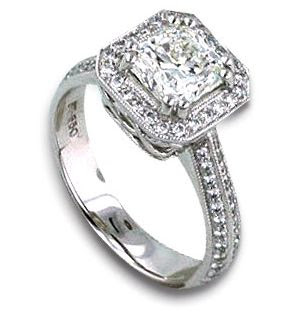 Wedding Ring Designers