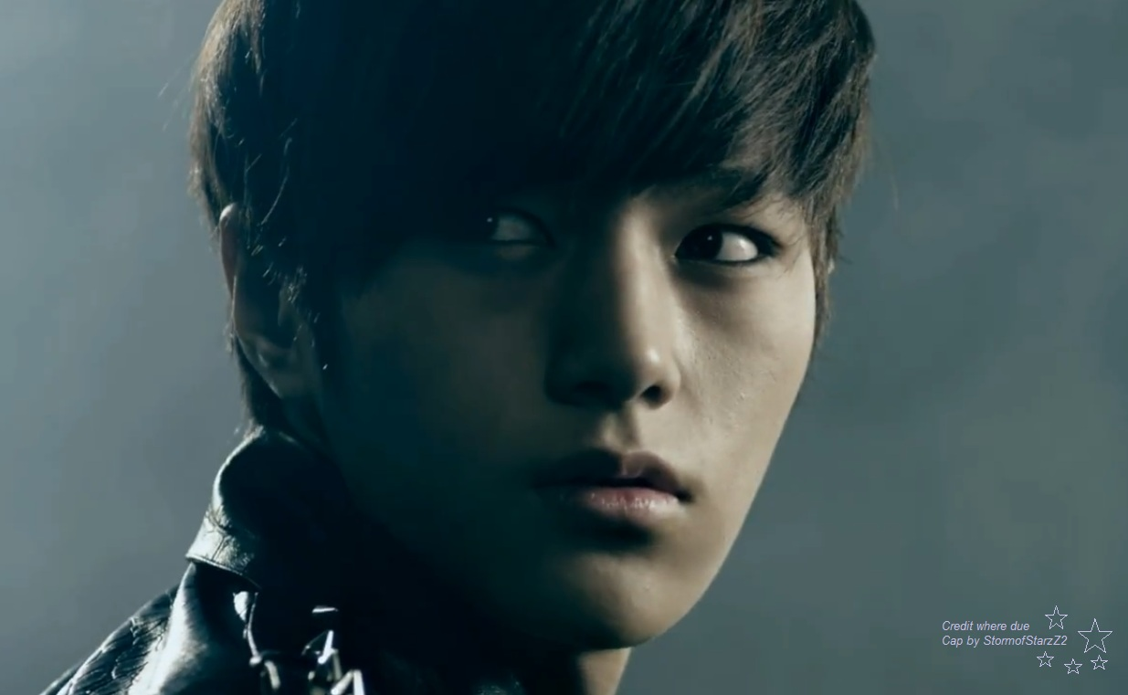 Infinite L Gif Infinite 39;the second invasion39;