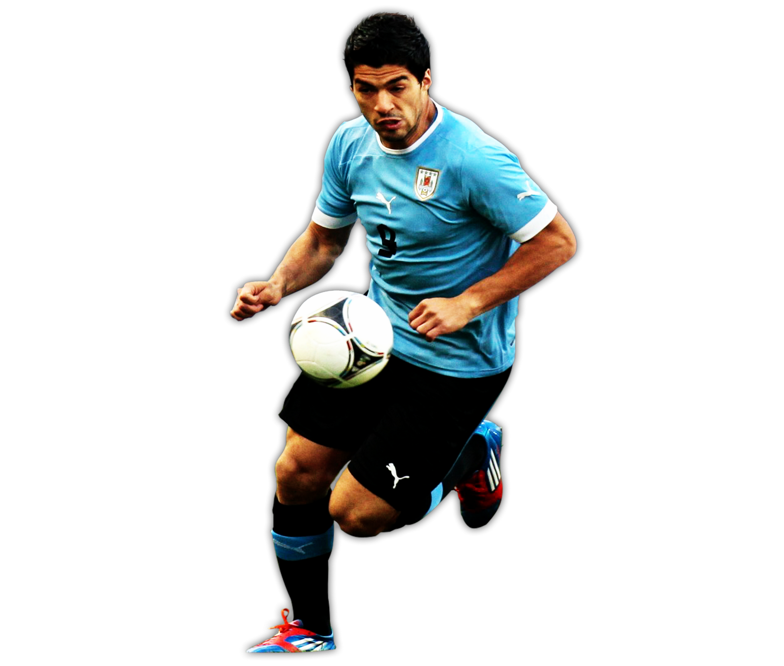 Imagenes De La Seleccion Argentina De Futbol - AFA Selección Argentina Facebook