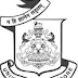 Karnataka State Eligibility Test 2013 Online Application Form www.uni-mysore.ac.in K-SET Notification for Lectureship 2013