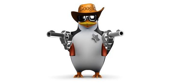 http://2.bp.blogspot.com/-yqWdXhc1R7k/U5RvAXKp3qI/AAAAAAAAM9g/cUUf2AwqpKA/s1600/peguin-30.png