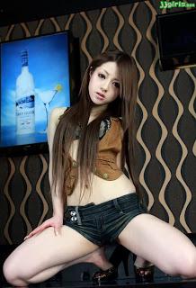 Ria Sakurai Bintang Porno Dari Jepang | ASBAX.COM
