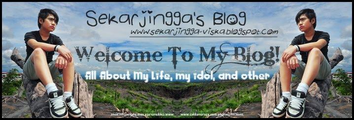 sudah lama tdk buka blog ini. demi apa dulu saya alay. kbye