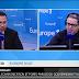 الاعلام الفرنسي يحرج الناطق باسم الحكومة المغربية ويكشف تستر الرباط على قضايا التعذيب