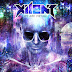 Xilent - We Are Virtual [CD 2015][MEGA][Electro][320Kbps]