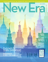 New Era July 2015