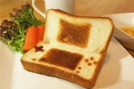Arte-culinaria