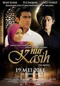 Feveret movie!