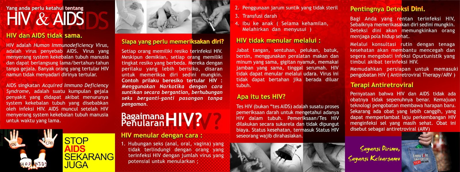 thesis on hiv In this thesis i examine hiv/aids1 as a disease phenomenon given to the experiences of social agents that is, i take medico-scientific knowledge about hiv/aids (ie.