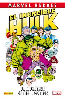 http://www.nuevavalquirias.com/comprar-el-increible-hulk-un-monstruo-entre-nosotros.html