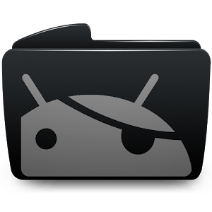 how to become a root user on android