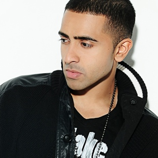 Jay Sean – Universe Lyrics | Letras | Lirik | Tekst | Text | Testo | Paroles - Source: musicjuzz.blogspot.com