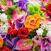 Different Flowers Bouquet images
