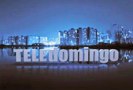 Teledomingo