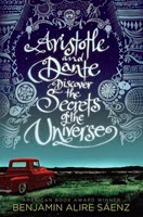 http://loisirsdesimi.blogspot.fr/2014/07/aristotle-and-dante-discover-secrets-of.html