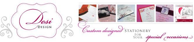 Desi Design