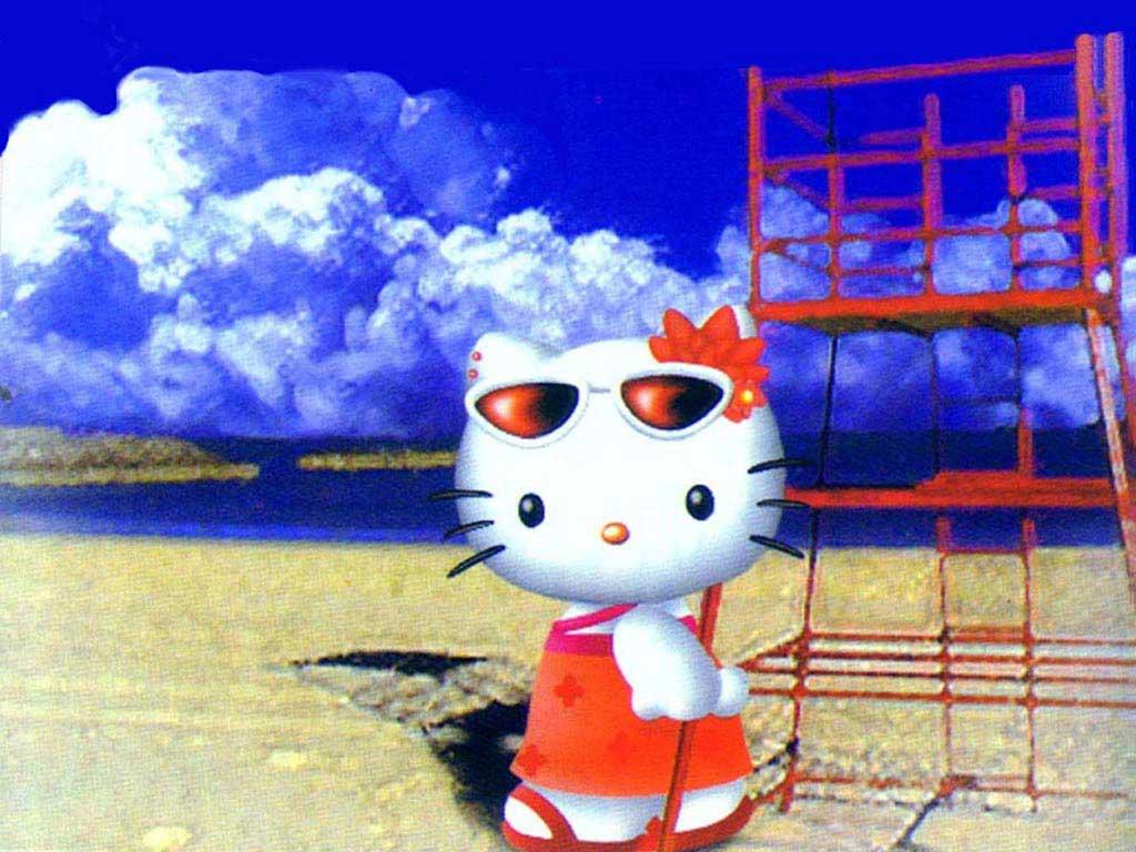 http://2.bp.blogspot.com/-yqlSZdzHZ80/TvAi773gmEI/AAAAAAAAAik/x-FhKUa7vxE/s1600/Hello%2BKitty-Wallpapers-03.jpg