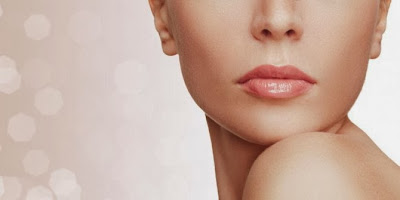 Cara Ampuh Melembutkan Bibir