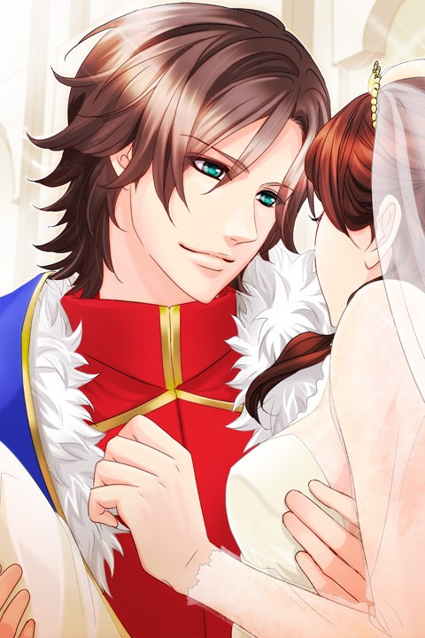 ����� be my princess keith alford second sequel cg
