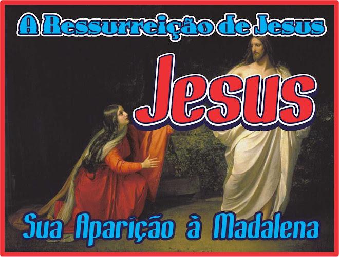 O Rei dos reis Jesus Voltara