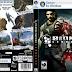 Bionic Commando PC Game