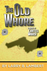 The Old Whore