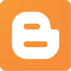 Aplikasi Blogger Untuk Smartphone