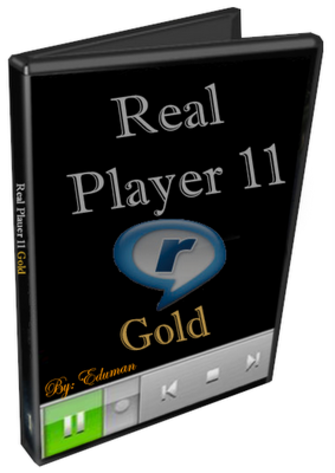 Free Realplayer 11 Gold Full Version With Crack - tigerfreeload