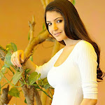 Anushka sharma Latest photoshoot