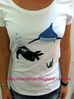 camiseta-submarinismo-en-fieltro