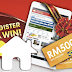 "PropertyGuru ""iPad mini & RM500 IKEA Voucher Giveaway Competition"""