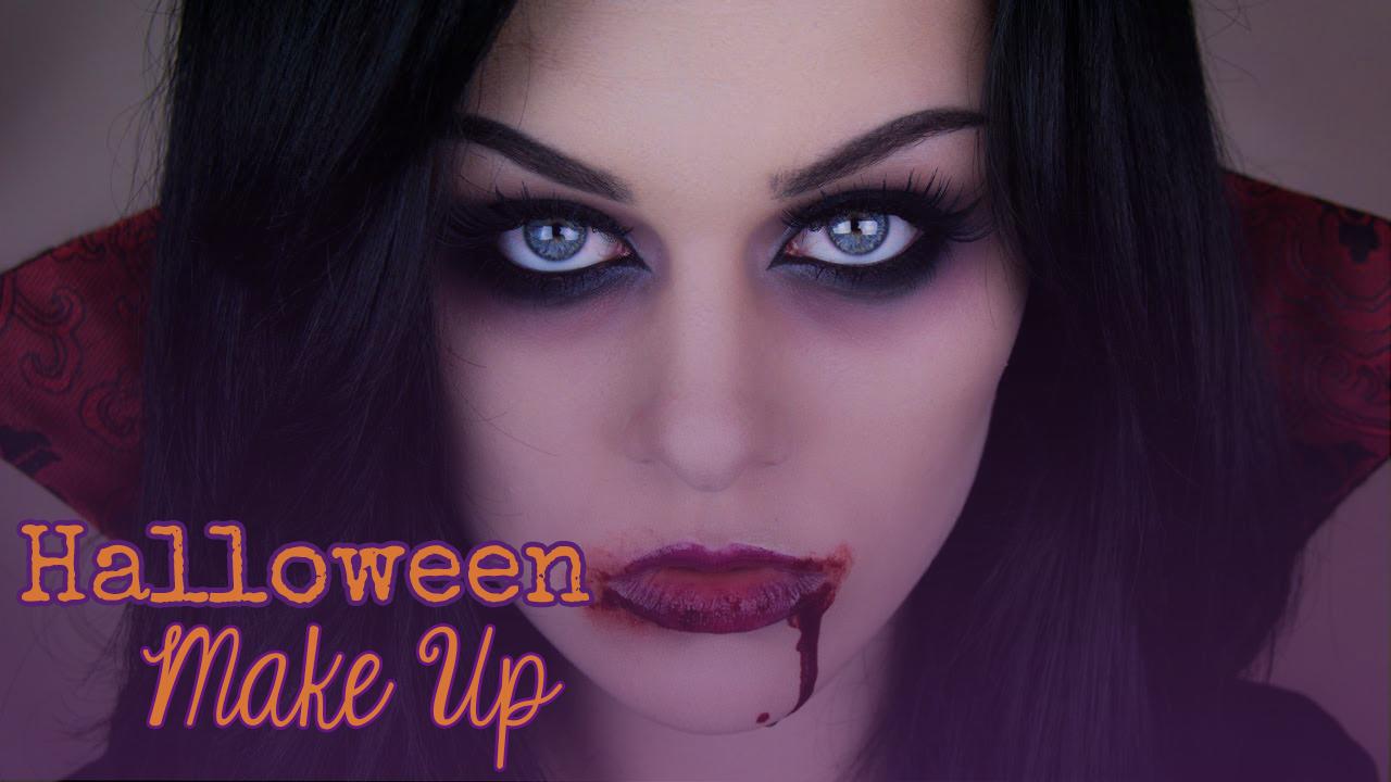 halloween, makeup, maquiagem, costume, fantasia