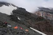 Expediția Ararat 5165m 2009- Turcia