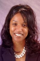 Judge Shanta Owens