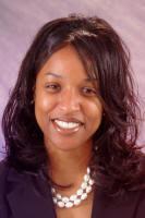 Judge Shanta Owens