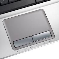 Asus K53SM laptop