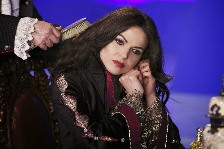 once upon a time episode 420 mother promotional