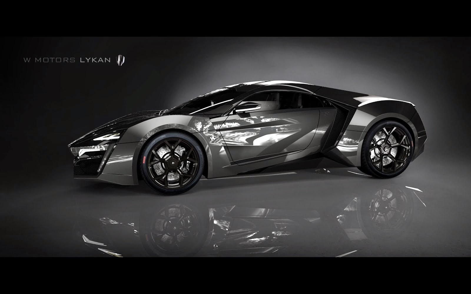 lykan hypersport hd wallpapers w motors car background pictures download free high. Black Bedroom Furniture Sets. Home Design Ideas