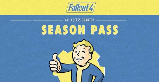 http://www.greenmangaming.com/s/ca/en/pc/games/action/fallout-4-season-pass/?tap_a=1964-996bbb&tap_s=2681-3a6e75
