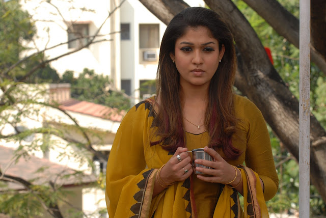 Seenugadi Love Story Movie HD Images Udhayanidhi Stalin, Nayantara